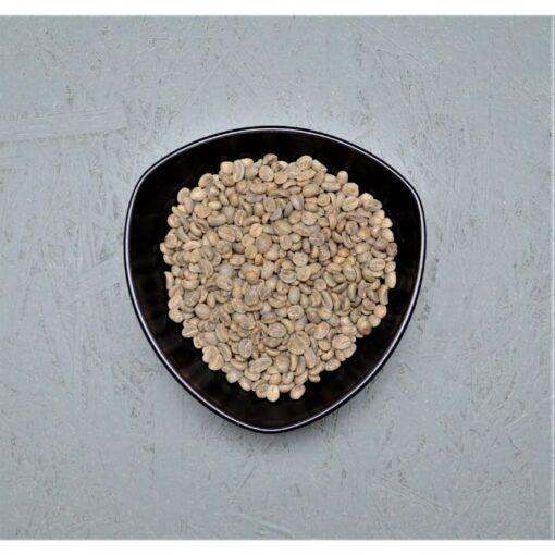Arinagata Gayo Raw Beans