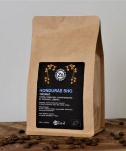Honduras organic Coffee