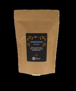 Honduras Medium Organic