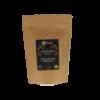 Honduras Medium Fairtrade Organic