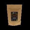 Sumatra Medium Fairtrade Organic