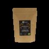 Zoprezzo 1 Fairtrade Organic