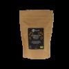 Zoprezzo 3 Fairtrade Organic