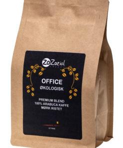 Office Organic