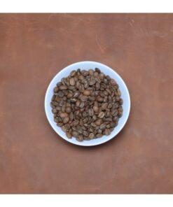 Acedga Tolima Colombia organic Fairtrade coffee