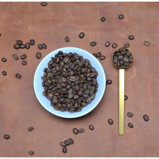 Cocanupol Honduras SHG organic fairtrade roasted coffee